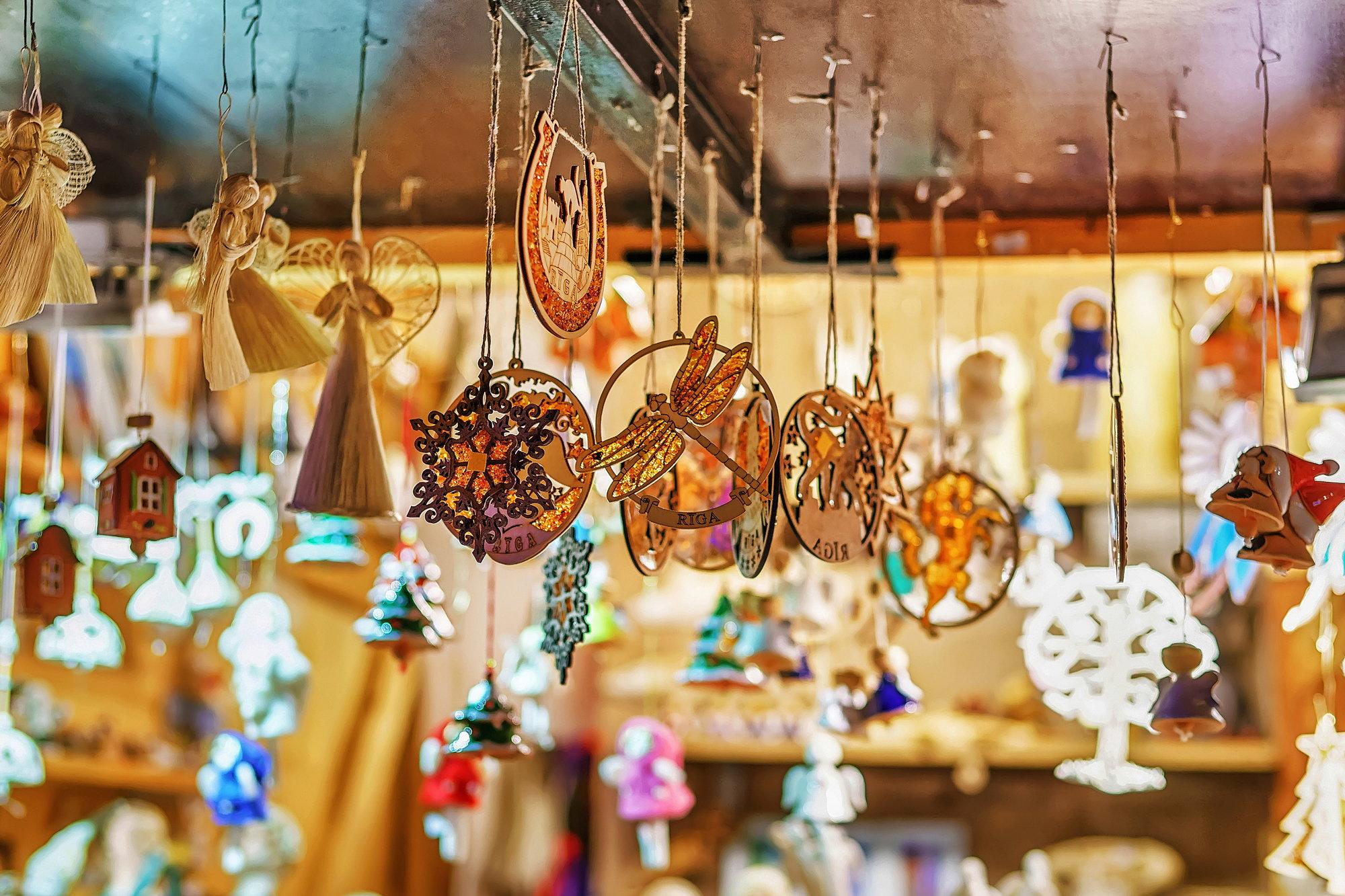 02-feria-mercado-de-artesania-de-la-comunidad-de-madrid-gettyimages-621231528