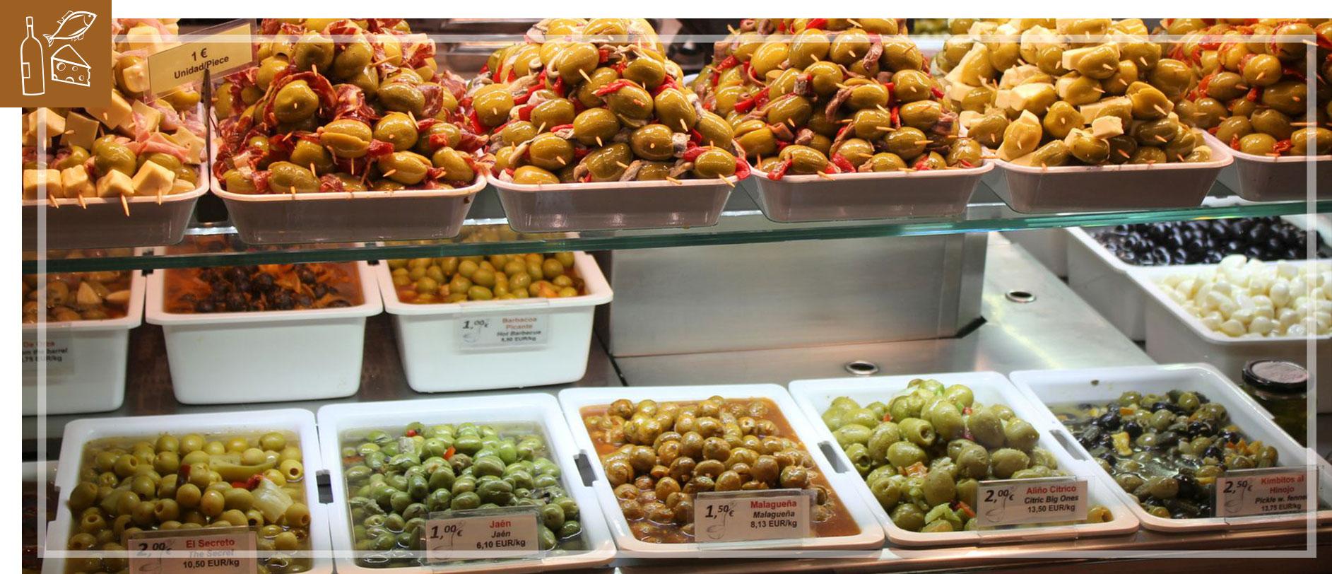 Food_Mercados_ES_Barranco-SEV_2