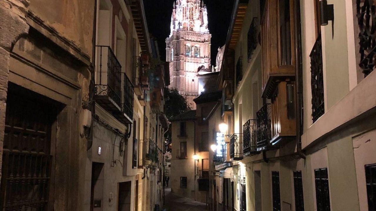 catedral-toledo-noche-2018-1280x720