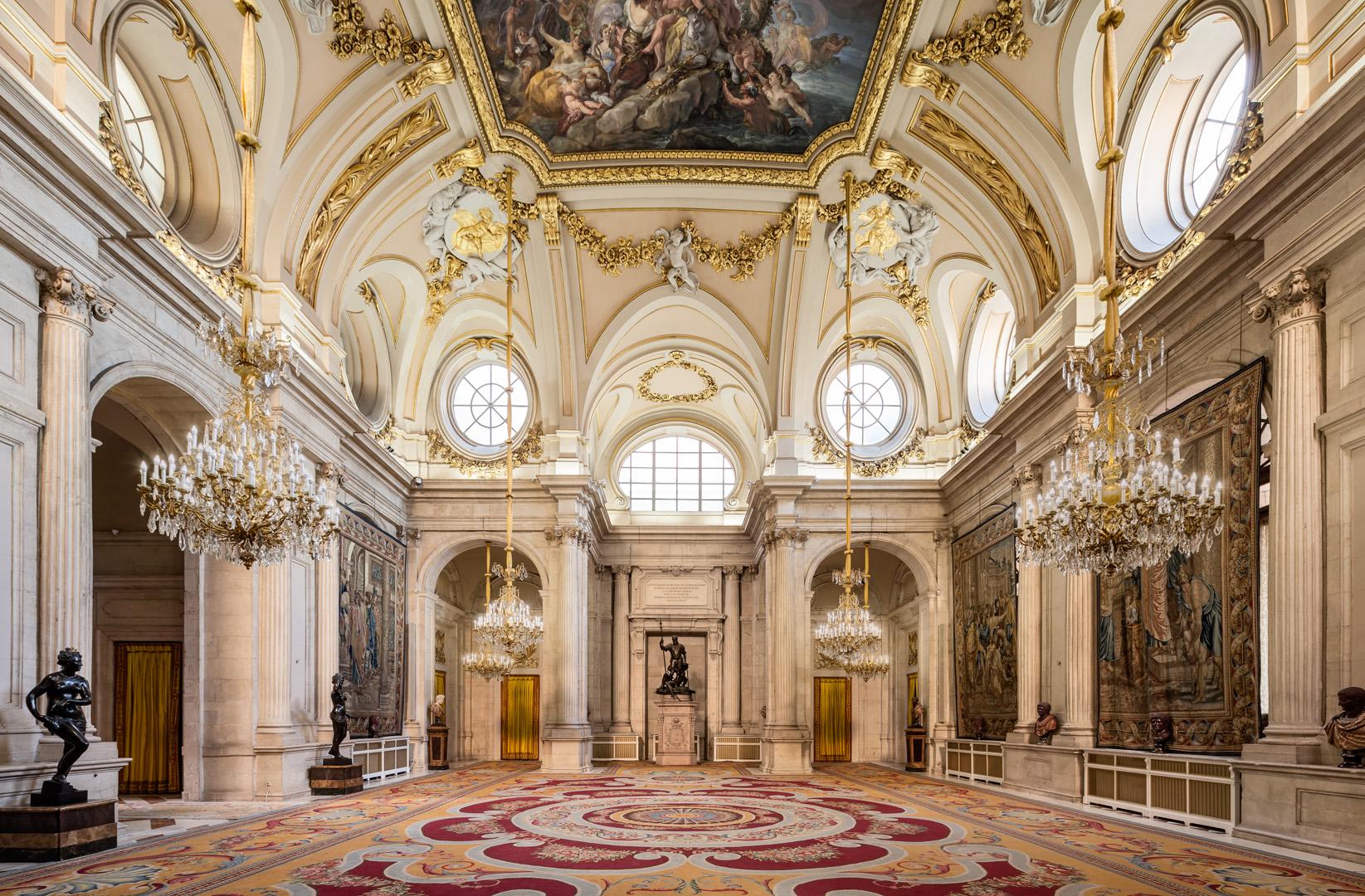 palacio-real-madrid-3